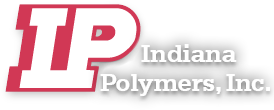 Indiana Polymers, Inc. footer logo