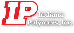 Indiana Polymers, Inc. header logo